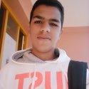 Anas Abassoufiane