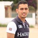 Abdo Yachine