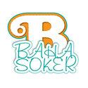 Baha Soker