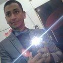Taha Ahmed
