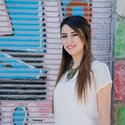 Reema Al Abbadi
