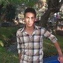 Ahmed Oumhella