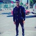 Rachiid Sajid