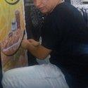 Omar Labiad