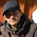Hicham Elazri