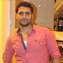 Mohamed Elbyaa