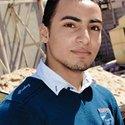 Gamal Elkholi