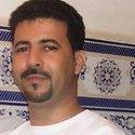 Fouad Maarou