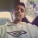 Ayman Alami