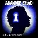 Abanob Emad