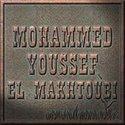Mohammed Youssef El Makhtoubi