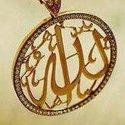 Fouzia Kh