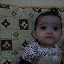 Hicham Saad