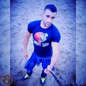 Oumar Elmir