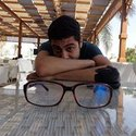 Hamdy Mostafa
