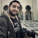 Mohammed Amine ELyassari