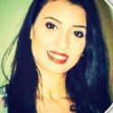 Samira Blel