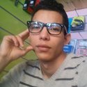 Youssef Ablouh II