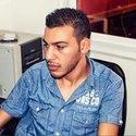 Mohamed Cherrat