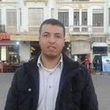Ali Mohamed Ali