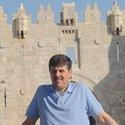 Nidal Barghouthi