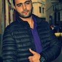 Salah El Hachimi El-idrissi