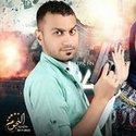 Khalil Ahmed