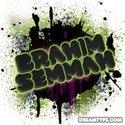 Brahim Semmah