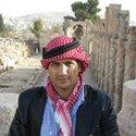 Dr-Muath Al-alawneh