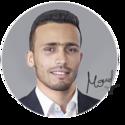 Moncef Elharrak
