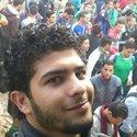 Mahmoud Hegazi