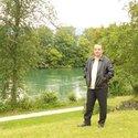 Hany Noshy