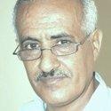 Abdu Wahed