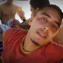 Adil Khairate