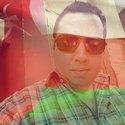 Sharif Mahmod