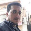 Mahmoud Eid