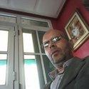 خالد السبتي
