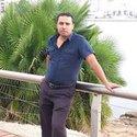 Ahmed Magri