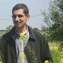 Zakaria Belgharib