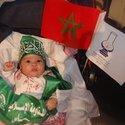 Samira Mazid