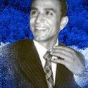 Mahmoud Makhaly