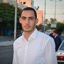 Mohamed Hisham