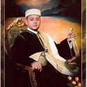 Nabeel Saad