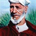 Tawfiq Leader