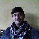 Hakim Metkal