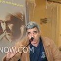 Abdel Bakali