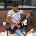 Abdel Mcs