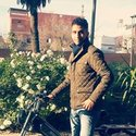 Mehdi Cr