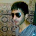 Mohamed Zerza