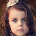 Abir Abour'h